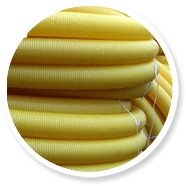 Rury i kształtki PVC-U
